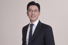 리앤리성형외과 이한얼 원장, 세계미인대회 한국후보 뷰티 멘토에