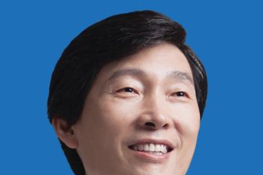 의정부(을) 김민철 경선승리, 후보 확정