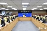 안병용 의정부시장, 코로나19 방역 관리 철저 당부