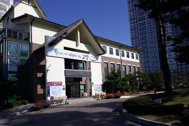 고양시 농업기술센터,   2021년도 고양벤처농업대학 교육생 모집