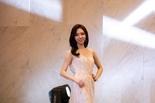 [포토줌인] 2020 미스글로라이즈코리아(MISS GLORIZE KOREA) 선발대회