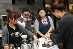 한국마사회, 2020년 2학기 문화센터 회원 모집 개시