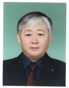 한국산업안전보건공단 박대식 경기북부지사장 취임